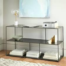 bookshelf coffee table round bookcase coffee table