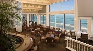 Smuggler Jacks U2013 Waterfront Bar U0026 Restaurant MassapequaSouth Shore Waterfront Restaurants Ma