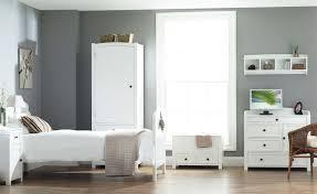 Bedroom Furniture Uk White Bedroom Furniture Sets Uk 15 With White Bedroom Furniture