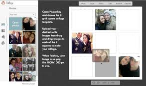 Printable Christmas Card Templates Awesome Selfie Christmas Card Template Kingseosolution