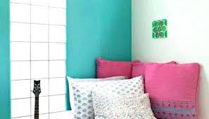 bedroom ideas for teenage girls teal and yellow.  Teenage Unique Bedroom Ideas For Teenage Girls Teal And Yellow On