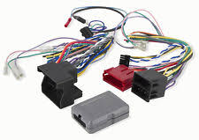 porsche stereo parts accessories new car stereo radio installati on interface wire harness for porsche fits