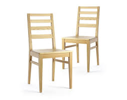 The Kitchen Furniture Company Solid Oak Kitchen Dining Chairs The Kitchen Furniture Company