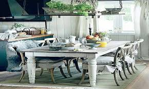 painting kitchen table designs painting kitchen table and chairs ideas painting kitchen table designs painting kitchen