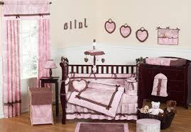 Baby Girl Bedroom Sets Colors Sweet Baby Girl Bedroom Sets