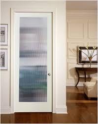 interior beveled glass french doors inspire 53 best homestory french glass interior doors