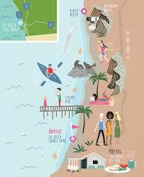 Trail Of The Month La Jolla Tide Pools San Diego Magazine