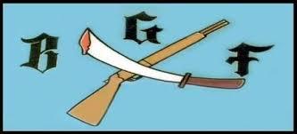 (FE)276th Black Guerrilla Family - Page 38 Images?q=tbn:ANd9GcQYxVcgNXTyBYcdEcG-n7Mg3sMgFEIOu3e32w&usqp=CAU