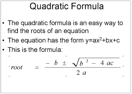 figure 8 finished slide with stretched equation