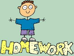 marx essays alienation cheap college essay ghostwriter service usa math automotive worksheet fractions homework problems edx docs