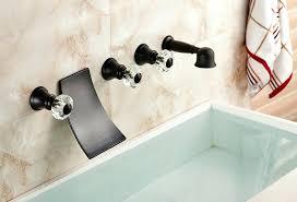 bathtub faucet repair image of bathtub faucet leaking at handle bathtub faucet repair kit home depot