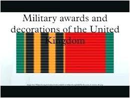Military Awards Rack Builder Artscans Co