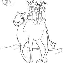 Small Picture CHRISTMAS coloring pages 403 Xmas online coloring books and