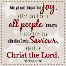 Religious Christmas Quotes Impressive Merry Christmas Religious Quotes On QuotesTopics