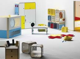 kids furniture ideas. awesome kids furniture ideas 46 on home design curtains with