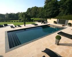 small rectangular pool designs.  Rectangular Small Rectangle Pool Designs Rectangular Landscape  Shaped Saveemail With