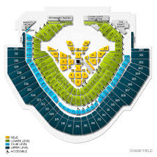 Alamodome Wwe Seating Chart Wwe Royal Rumble 2019 Thread 1 27 19 The Craphole The