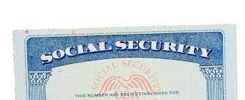 Understanding Social Security Benefits ...