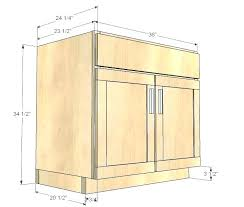 dimensions of kitchen cabinets base cabinet depths what is the standard size of a kitchen sink dimensions of kitchen cabinets
