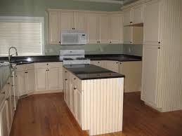 Edmonton Kitchen Cabinets Diy Adding Beadboard To Kitchen Cabinets Cliff Kitchen