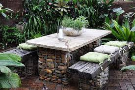 diy garden furniture ideas. diy outdoor furniture ideas garden y
