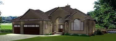 6 car garage 3 car garage bungalow house plans awesome unique house plans with 3 car