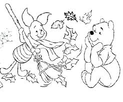 David And Goliath Coloring Page Coloring Page Bible Coloring Pages