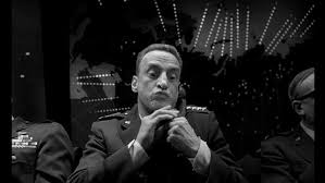 things you might not know about dr strangelove mental floss unlike pickens george c scott who plays bombastic general buck turgidson was well aware that dr strangelove was a comedy but was nevertheless hesitant