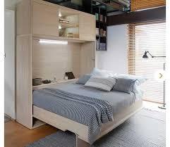 celio furniture. Produktbild 01 Von \ Celio Furniture U