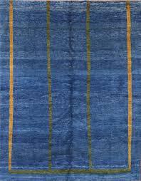 7 x 9 area rugs lovely gabbeh shiraz persian area rug