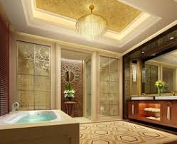 fancy bathrooms. modern luxury bathroom designs fancy bathrooms for interior model 27