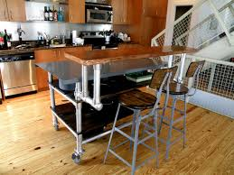 diy kitchen island bar. Unique Kitchen Medium Size Of Kitchendiy Kitchen Island Diy Bar Home  Design Gallery Ideas Throughout I
