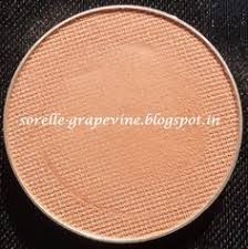 makeup geek eyeshadow purely swatch and review sorelle gvine