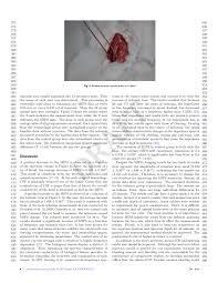 essay on health xmas