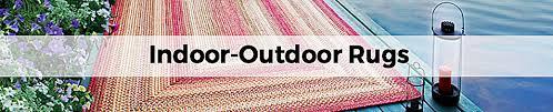 designer braided rugs indoor outdoor rugs