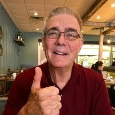 BOB RICE Obituary (2020) - The Plain Dealer