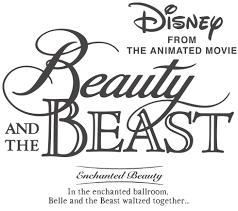 美女と野獣 Disney Collection Created By Zoffディズニー