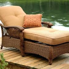 costco outdoor chairs beautiful best of patio lounge chairs patio design ideas of best of luxury