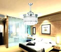lamp ceiling fan bedroom