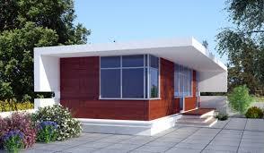 exterior office design. Modern Offices Exterior Office Design