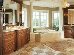 Traditional Bathroom Decorating Ideas Get Some Ideas To Decorate