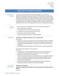 resumes for construction resume for construction worker objective construction project manager resume samples templates sample resumes for construction estimators resumes for construction estimator resume