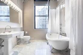 Perfect Simple Bathrooms Ideas Bathroom Decorating On With Design In Beautiful