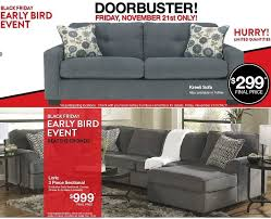 Black Friday Sofa Deals Sofas