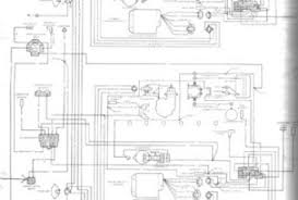ford 3g alternator wiring harness 1976 ford f 250 wiring diagram diagram motorcraft alternator wiring diagram alternator wiring diagram