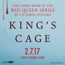 red queen 3 le reveal red queen book seriesred queen victoria aveyardgl