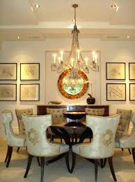 beautiful transitional chandeliers on transitional chandeliers for dining room
