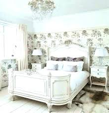 french shabby chic bedroom furniture french shabby chic bedroom french chic bedroom furniture french chic bedroom