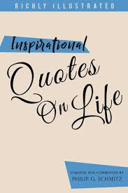 Quotes About Wisdom Mesmerizing Inspirational Quotes On Life Wisdom Quotes Illustrated 48 By Philip