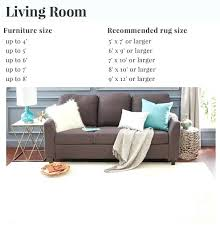 rug sizes for living room how to arrange furniture around an area rug mohawk home rug